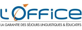 logo_ loffice