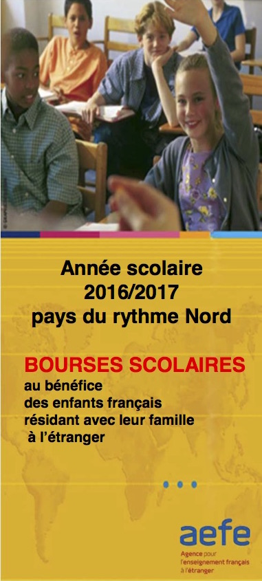 2016-2017-brochure-info-bourses-scolaires-rythme-nord-2