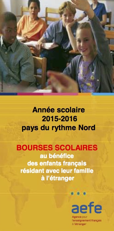 brochure-info-bourses-scolaires-2015-2016-rythme-nord