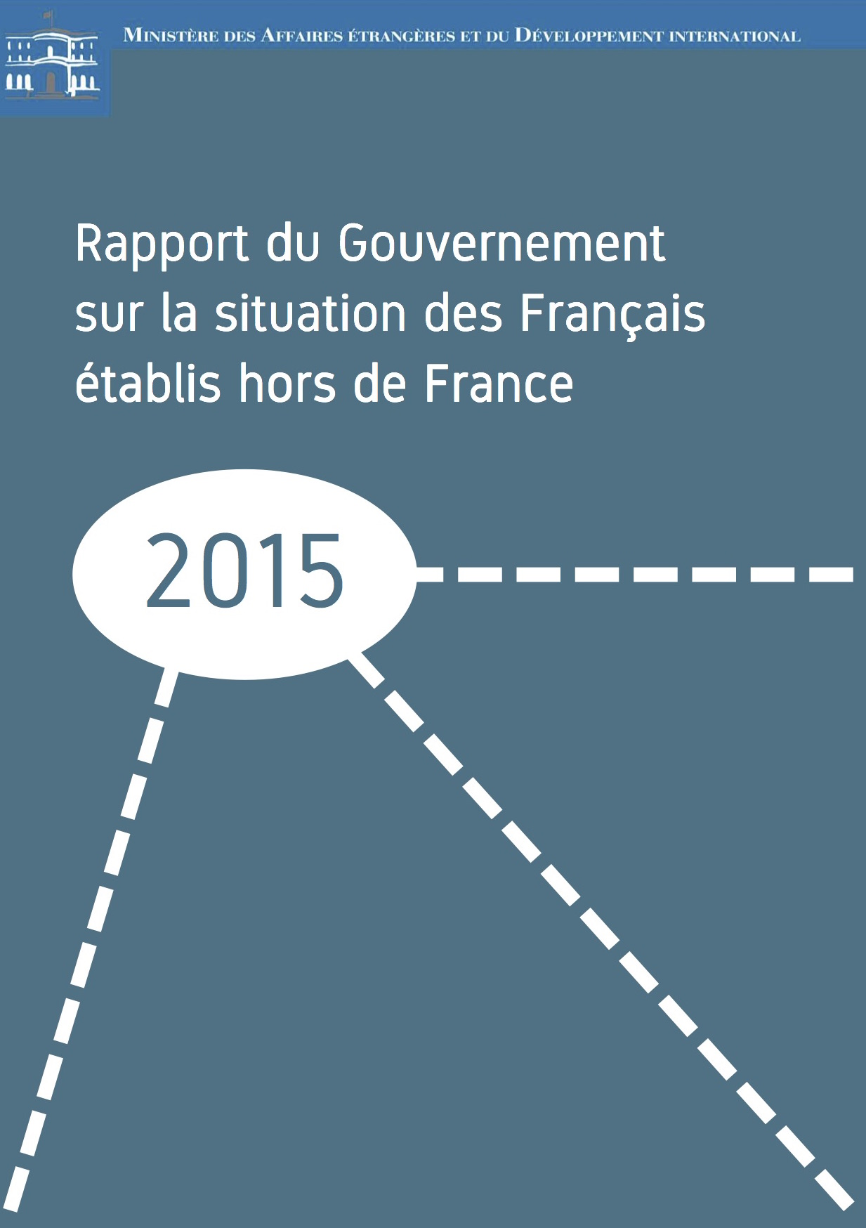 rapport_du_gouvernement_sur_la_situation_des_francais_etablis_hors_de_france_2015_