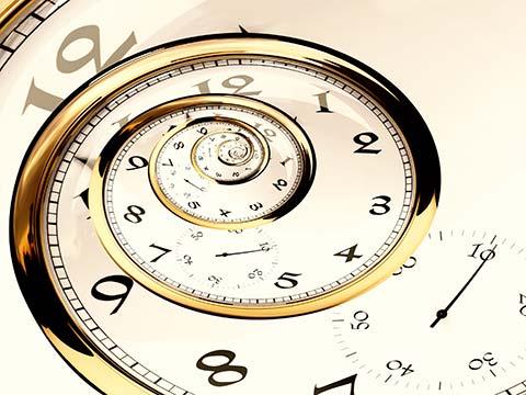retraite-calendrier-fotolia