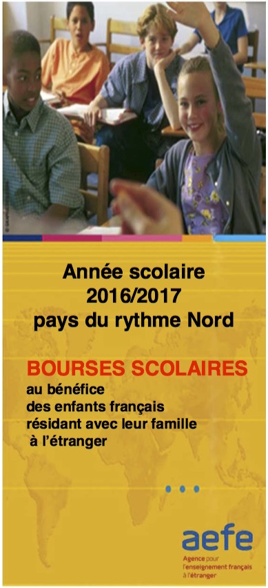 2016-2017-brochure-info-bourses-scolaires-rythme-nord