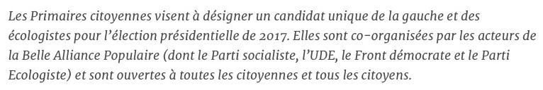 primaires-c-2017-copy