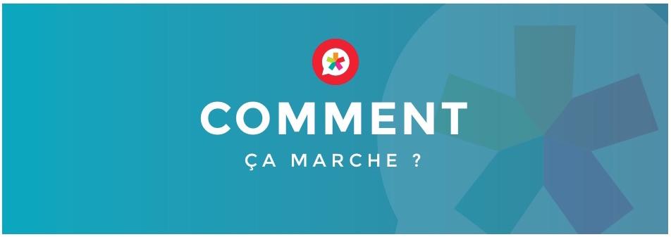 primaires-c-2017