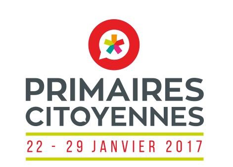 titre-primaires-c-2017
