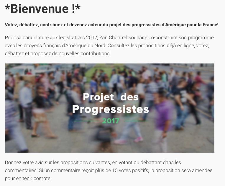 projet-des-progressistes