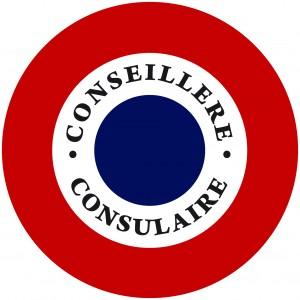 cc_cocarde_conseillere-300x300